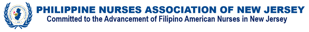 Philippine Nurses Association of New Jersey