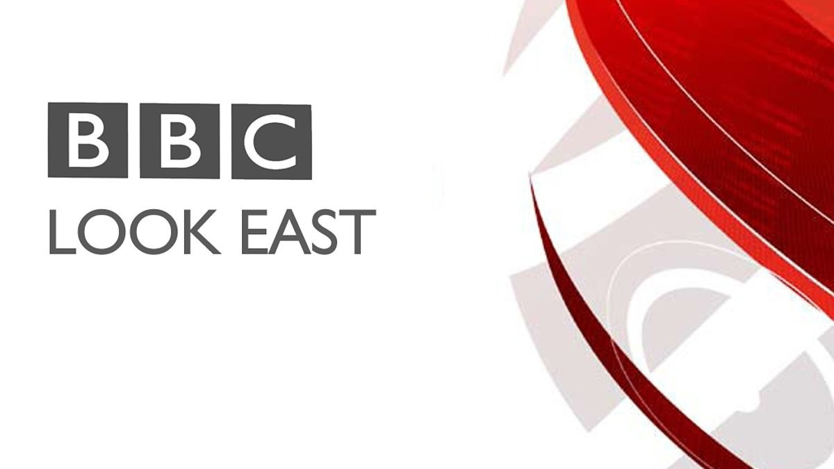 The Midlife Movement BBC Look East
