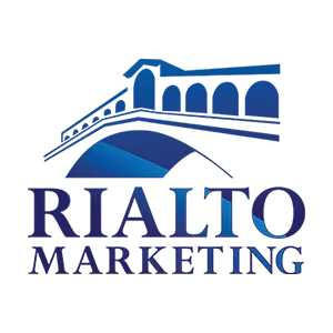 Rialto Marketing