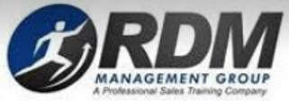 RDM Management Group
