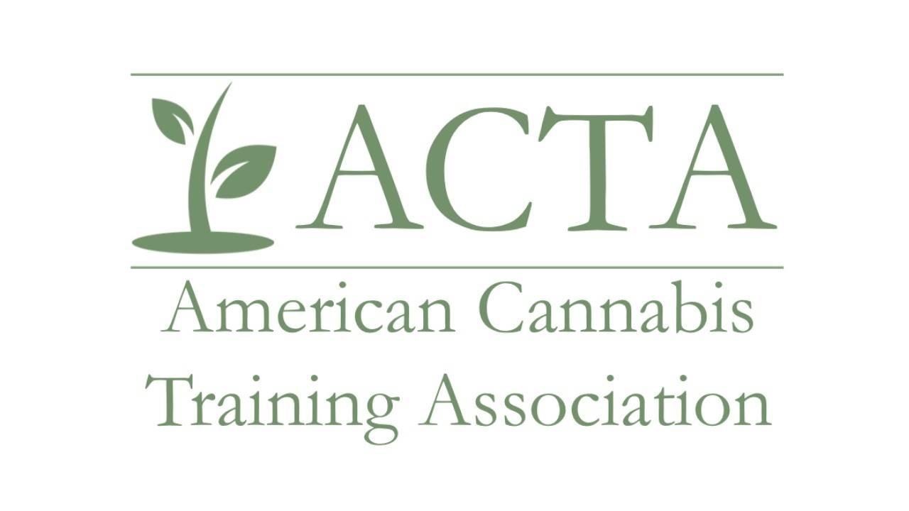 American Cannabis Training Association