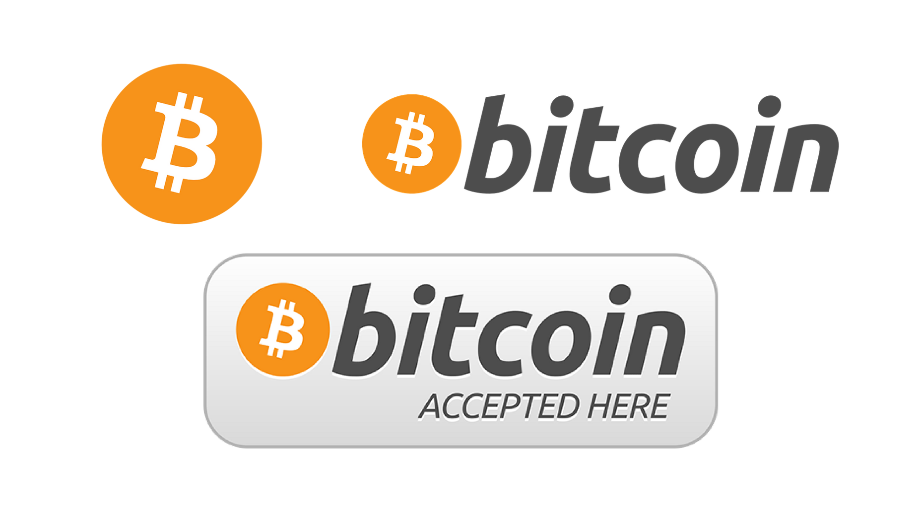 Ultimate bitcoin blueprint ultimate bitcoin blueprint is an online mastercourse that teaches everything you need to know to make your first bitcoin purchase and to start building malvernweather Images