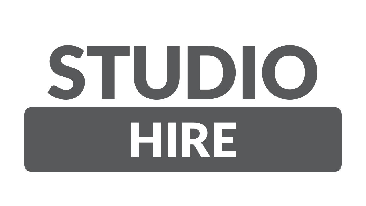 Studio Hire | Pyrmont Studio