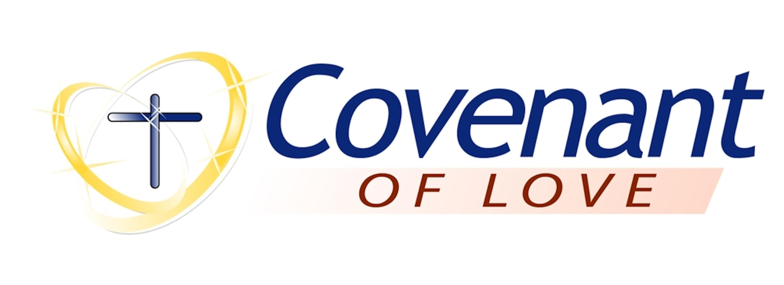 covenant marriage would decrease rate of In louisiana, between 2000 and 2010, only about 1 percent of marrying couples chose a covenant marriage, with the other 99 percent choosing to marry under standard marriage laws permitting no-fault divorce in arizona, estimates of the rate of covenant marriage among new couples range from 025 percent to 1 percent.