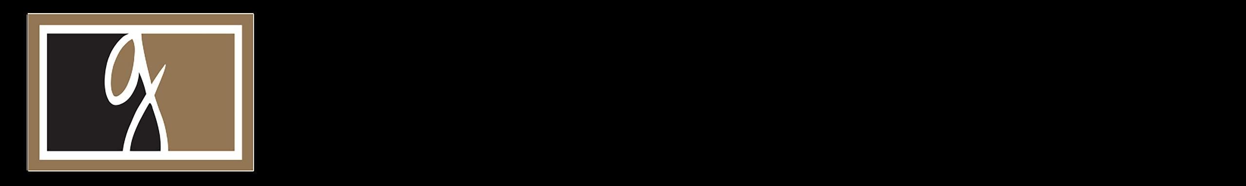 Gauvreau CPA Logo