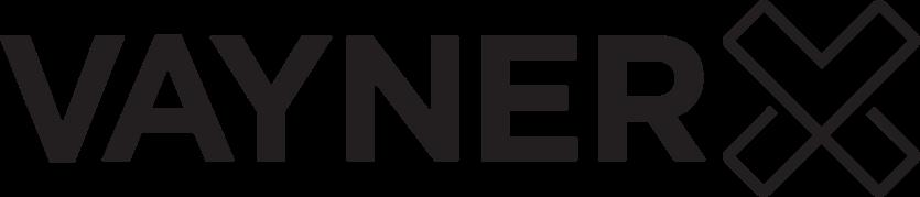 VaynerX Logo