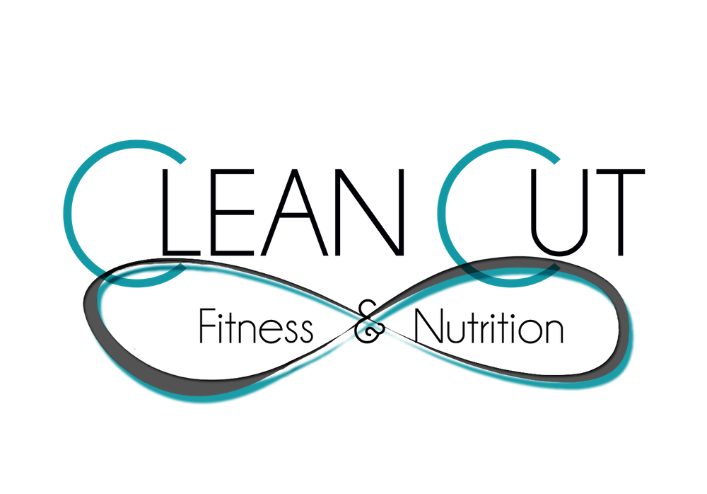 Footer Logo