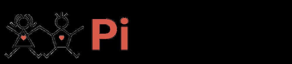 PiExams Logo