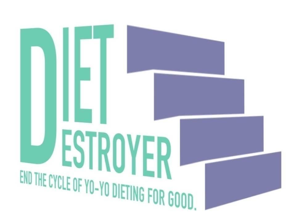 Diet Destroyer by Samantha