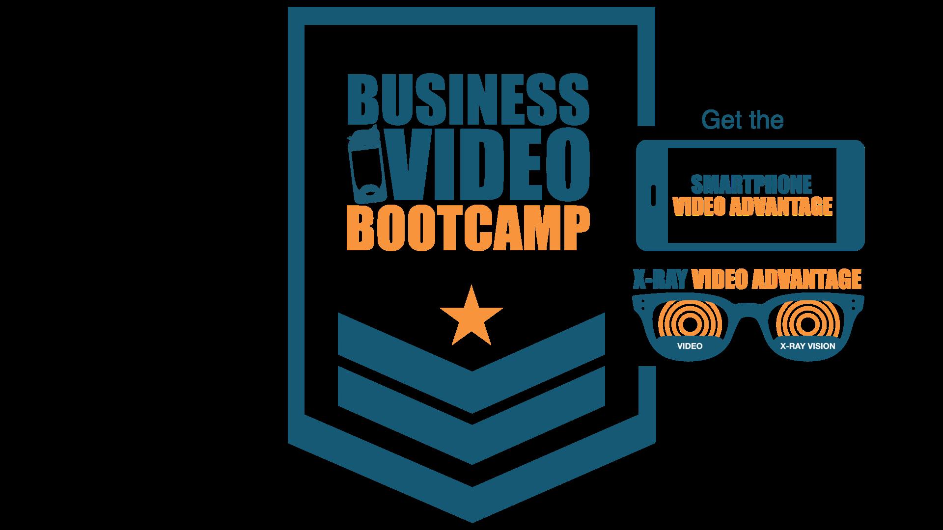 Onsite Video Workshops for Business Corporate Government SME Workshop Presenter on Video Skills