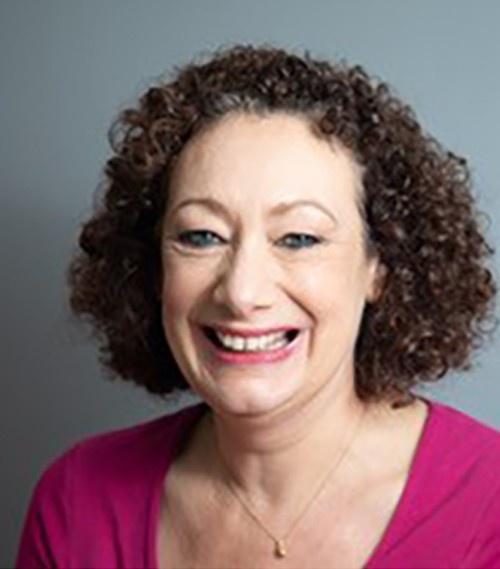 Adrienne Kirk Psychotherapist Therapist Embodied Evolution Borehamwood psychotherapy