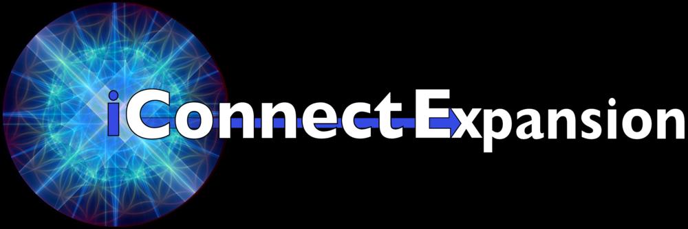 iConnectExpansion's Company logo