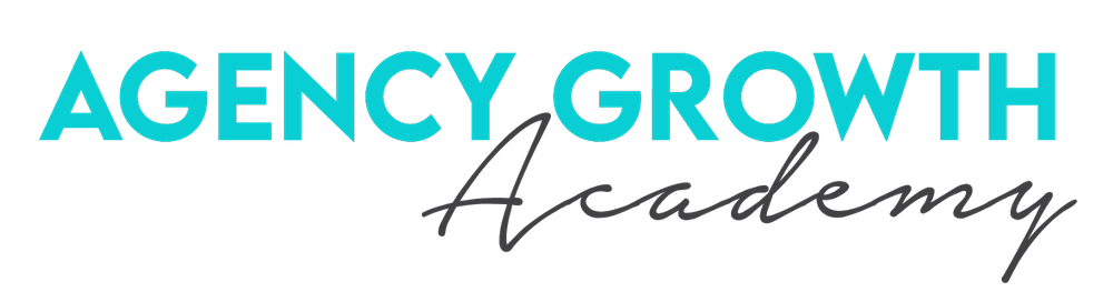Agency Growth Academy