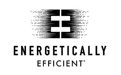 Energetically Efficient logo