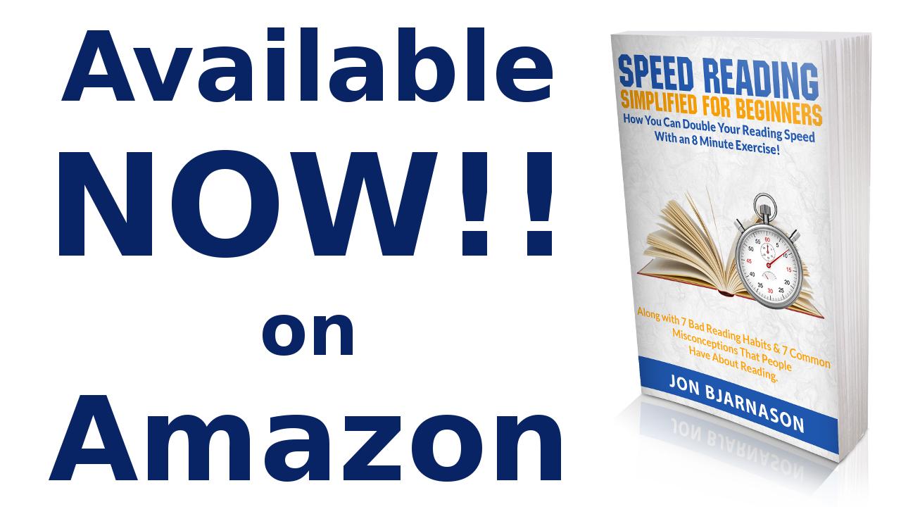 sites/7758/video/b941pFliR2JWJvu7jG5r_buy-book-1 mp4