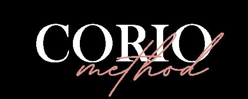 The CORIO Method