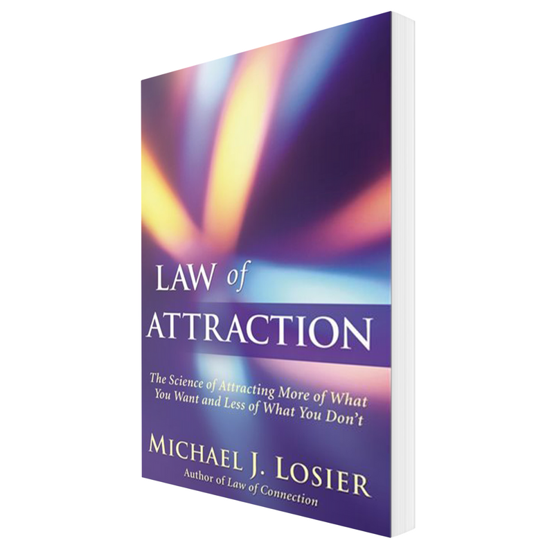 Michael Losier Worksheets. The Secret Opened Minds Of Today's Readers To Power Positive Thinking Law Attraction Is Book That's Going Guide Them Every Step. Worksheet. Law Of Attraction Worksheets At Mspartners.co