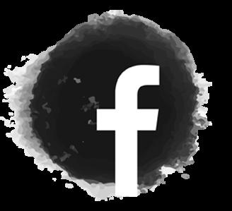 Groupe Facebook LE cercle des entrepreneurs conquérants