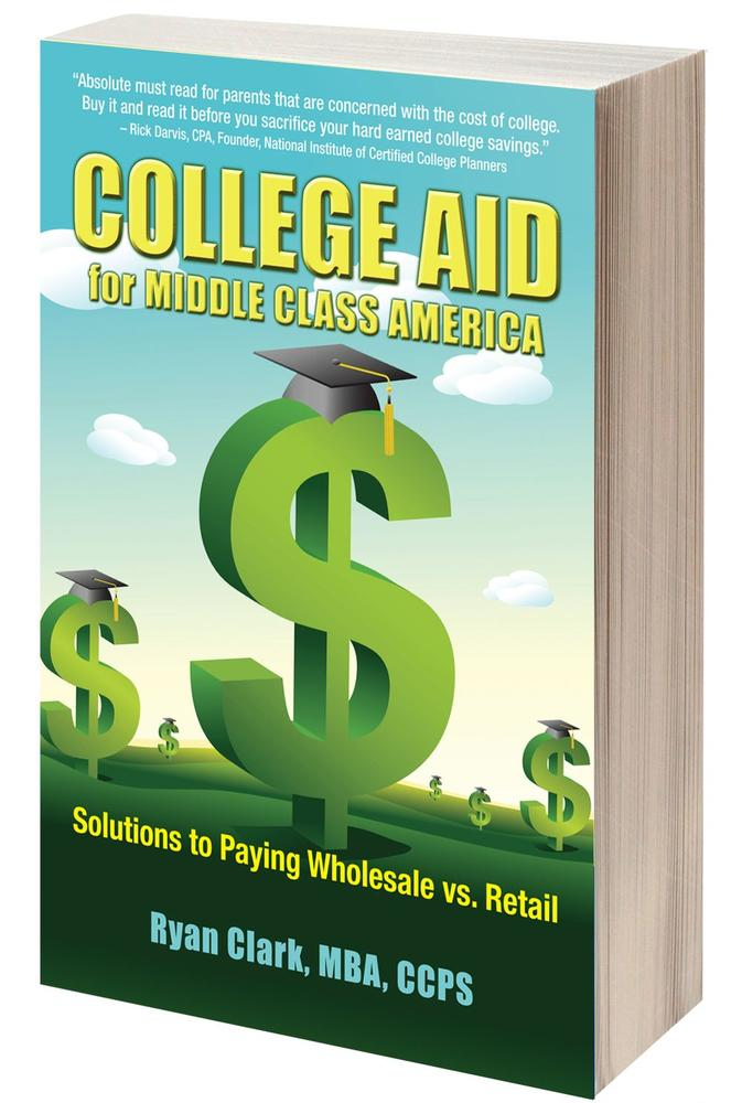how to pay for college when you are broke