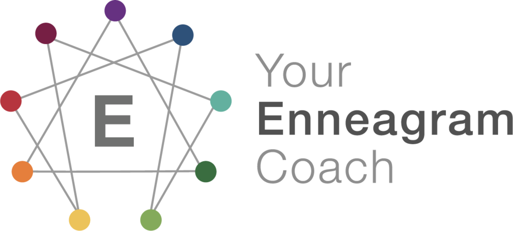 Your Enneagram Coach .com