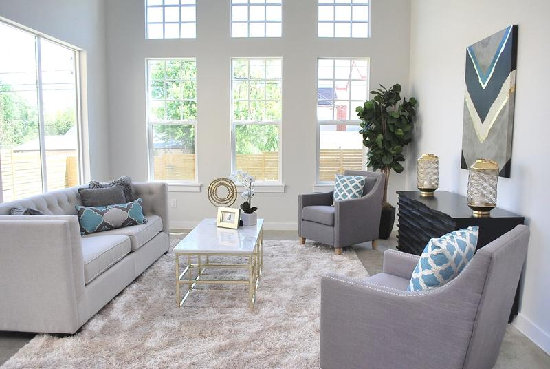 Top 5 Home Staging Companies. San Antonio's premier staging team. Storefronts High Design Home on aluminum homes, landscaping homes, residential homes, real estate homes, mirror homes,