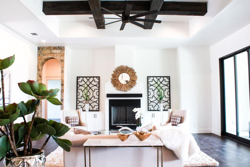 By Design Home Staging San Antonio Tx | Flisol Home
