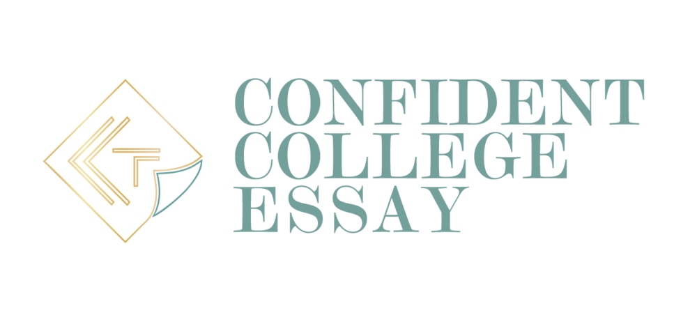 How to Write an Interesting and Captivating College Essay