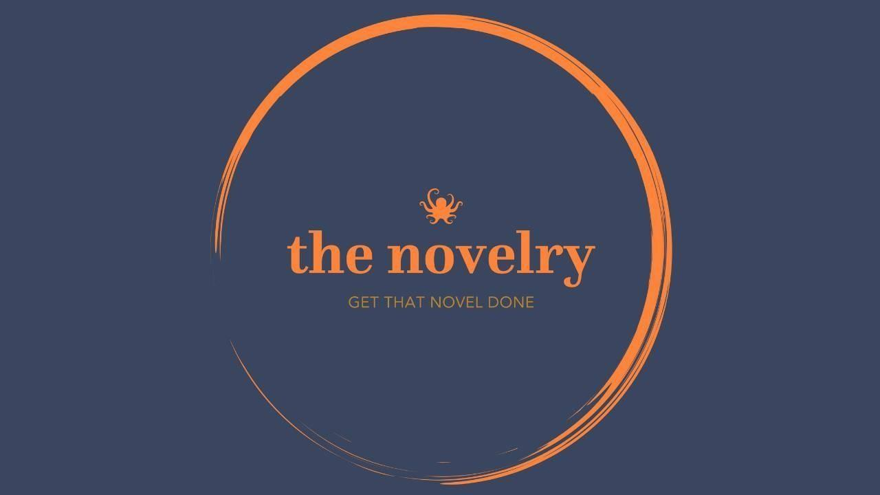 The Novelry
