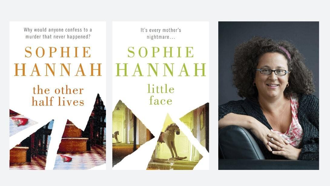 Sophie Hannan