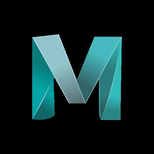 Rigging Dojo Maya API Advanced C++ : 201 On-demand Course