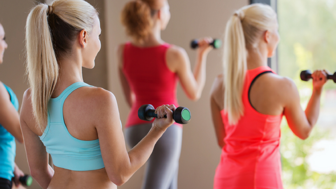 Weight loss supplements melbourne