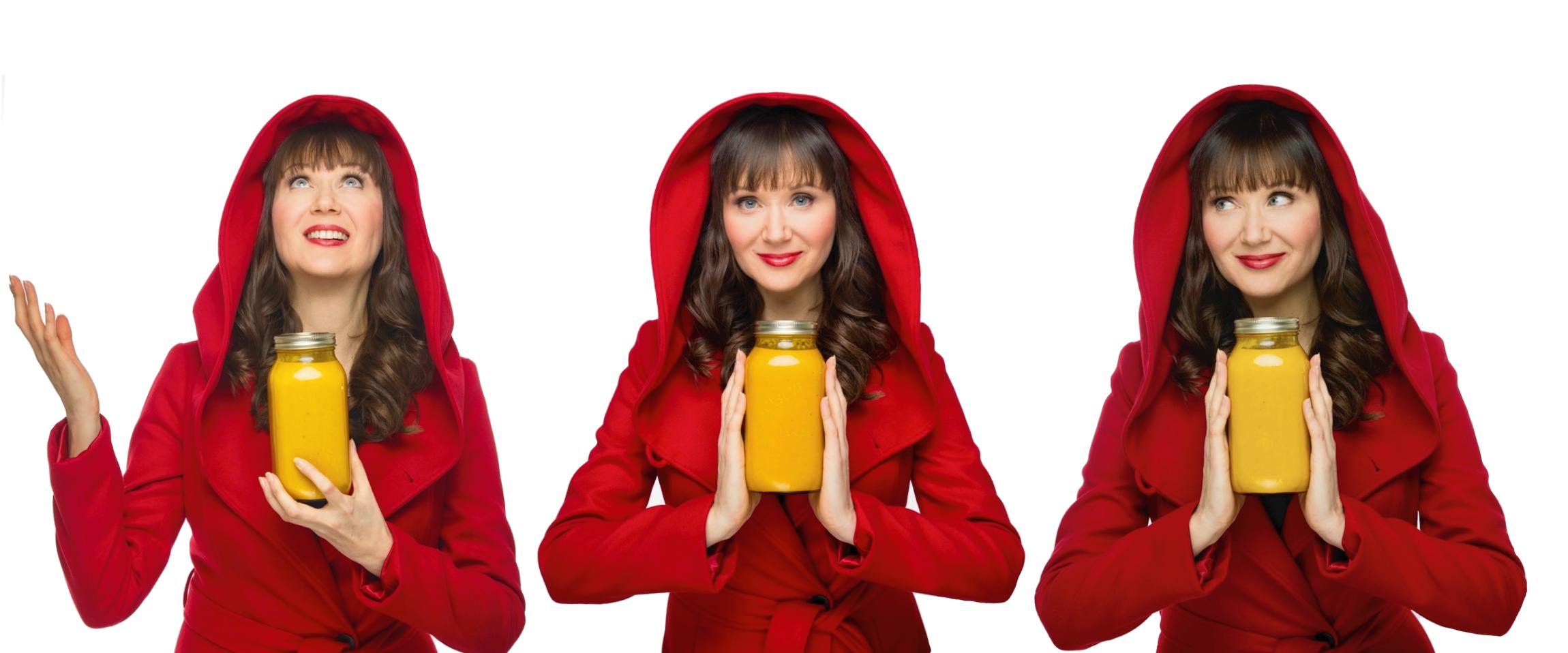 Gallbladder Health | Julie Daniluk's 13 paths to save your