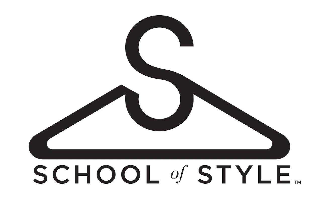 School of Style Coupons and Promo Code