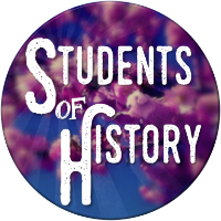 Image result for Students of History