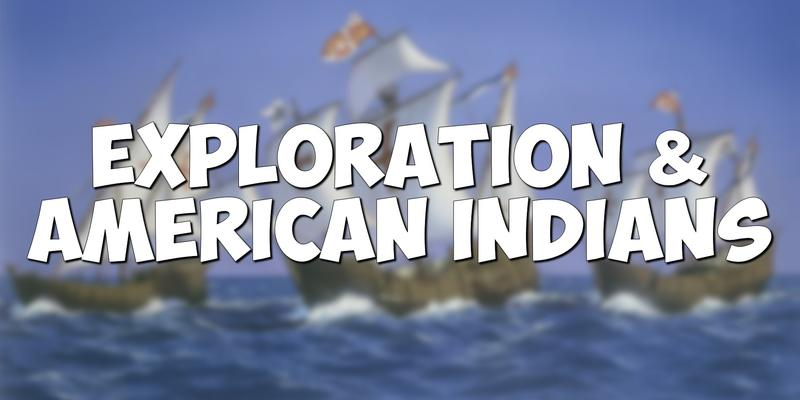 US History Curriculum Overview