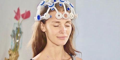 Breathwork Audio Journeys | Breathwork CD | Breath Meditation