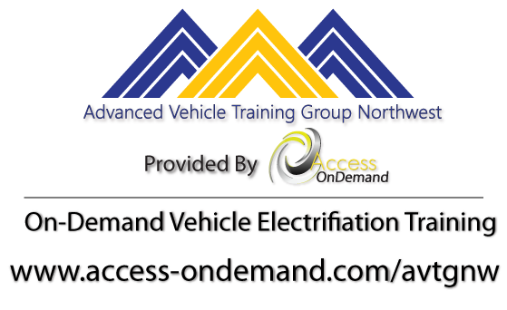 On-Demand Vehicle Electrification Courses In Partnership