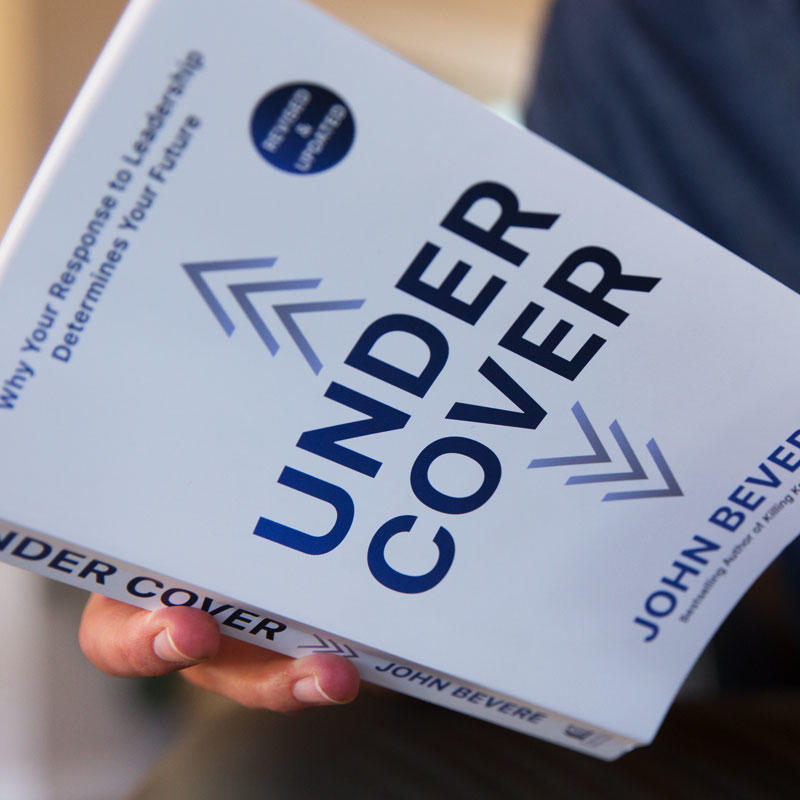Under cover course under cover book fandeluxe Gallery