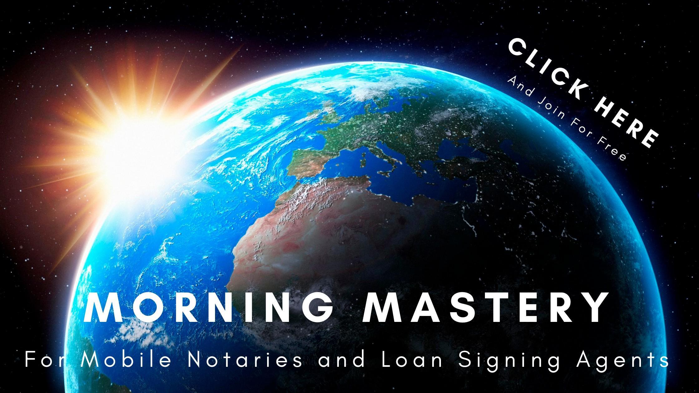 paul bettingen notary classes