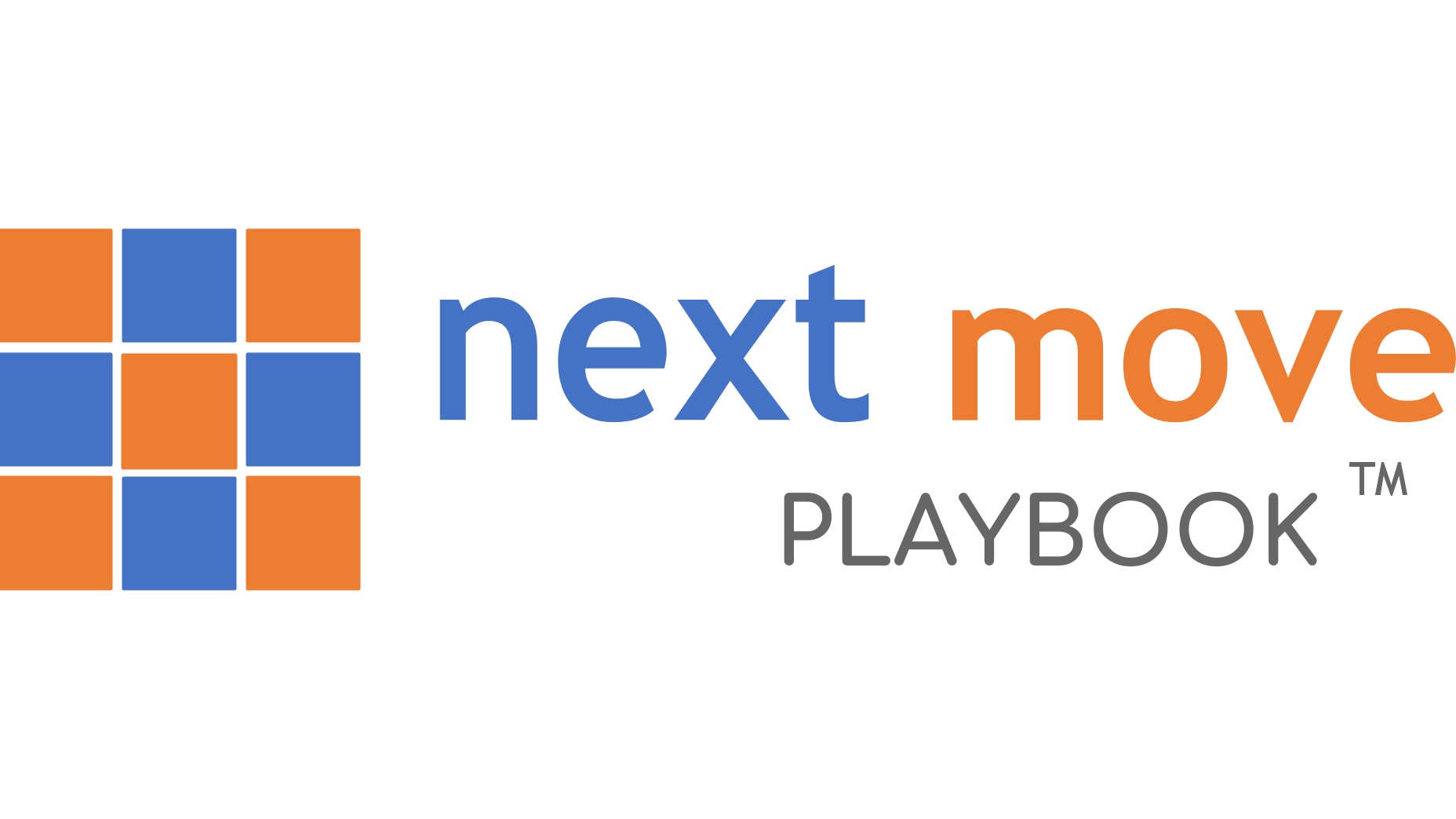 Submit RFP - Next Move Playbook