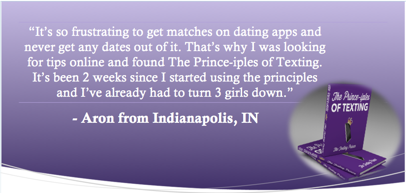 How to Text A Woman | Texting Ebook for Men