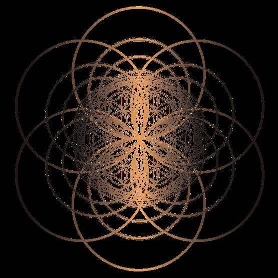The Hidden Paradise Ultimate Goddess Retreat – 16–22