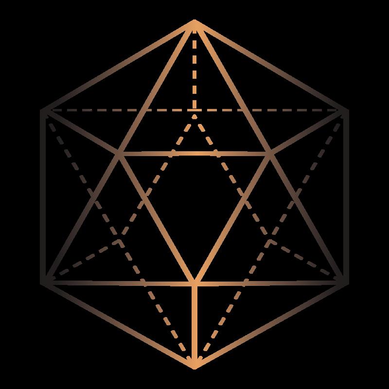 The Hidden Paradise Ultimate Goddess Retreat – 16–22 September 2020