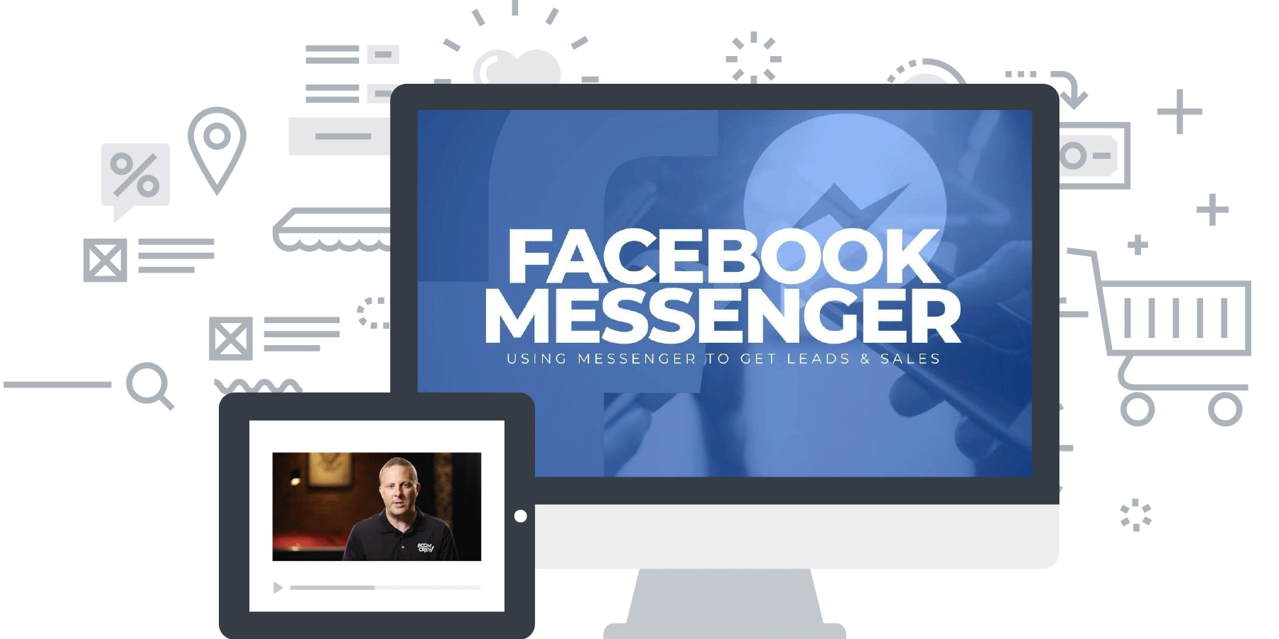 facebook-messenger-course