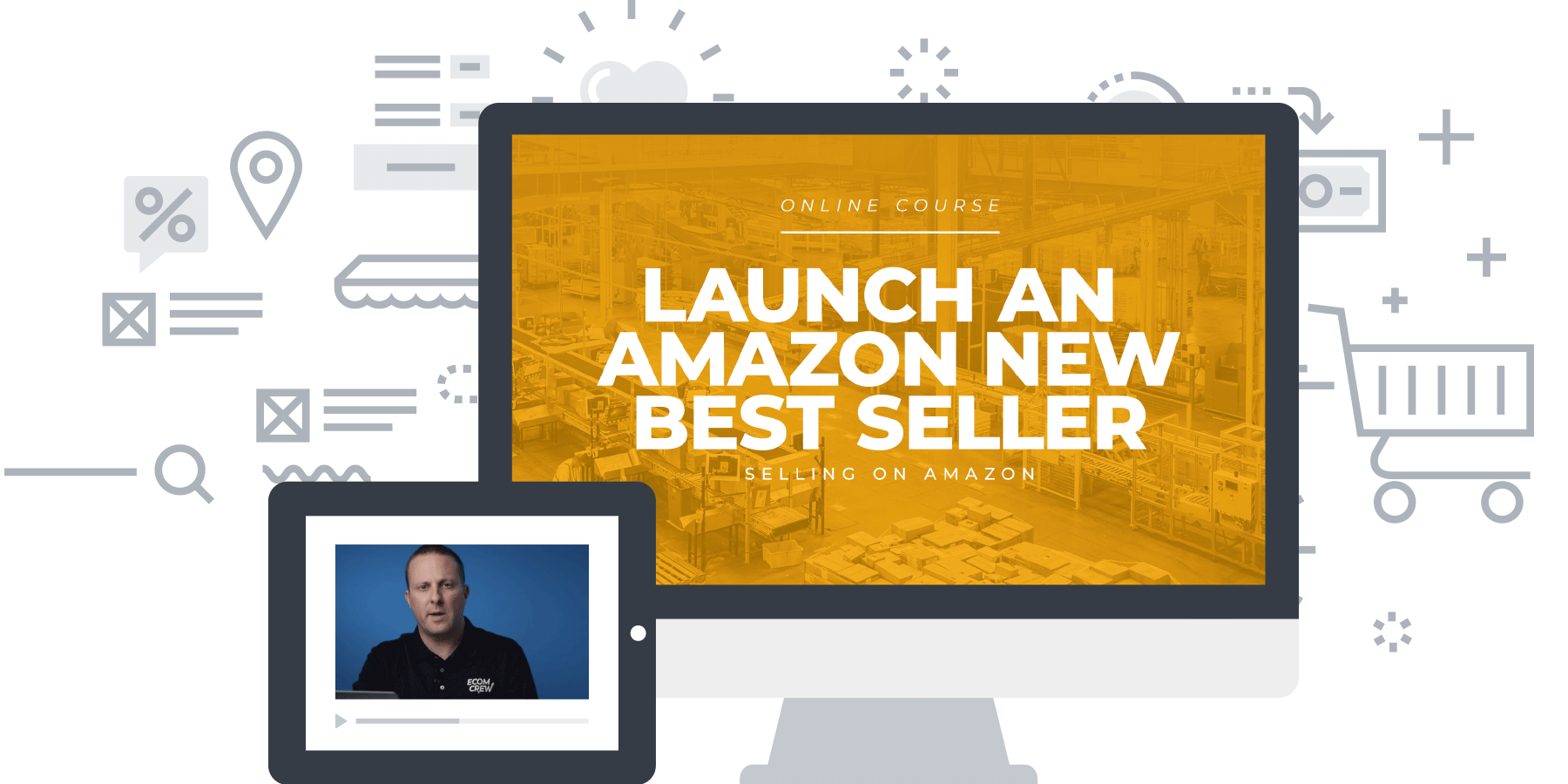 amazon-launch-strategy