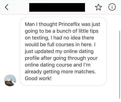 celebs go dating series 4 torrent