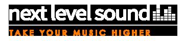 Next Level Sound Forum