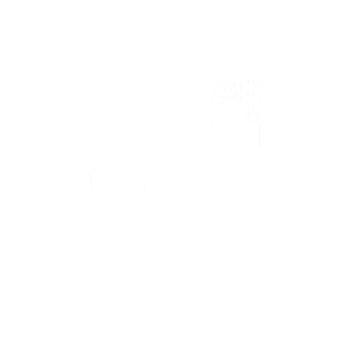 Academy Hour Coupons & Promo codes