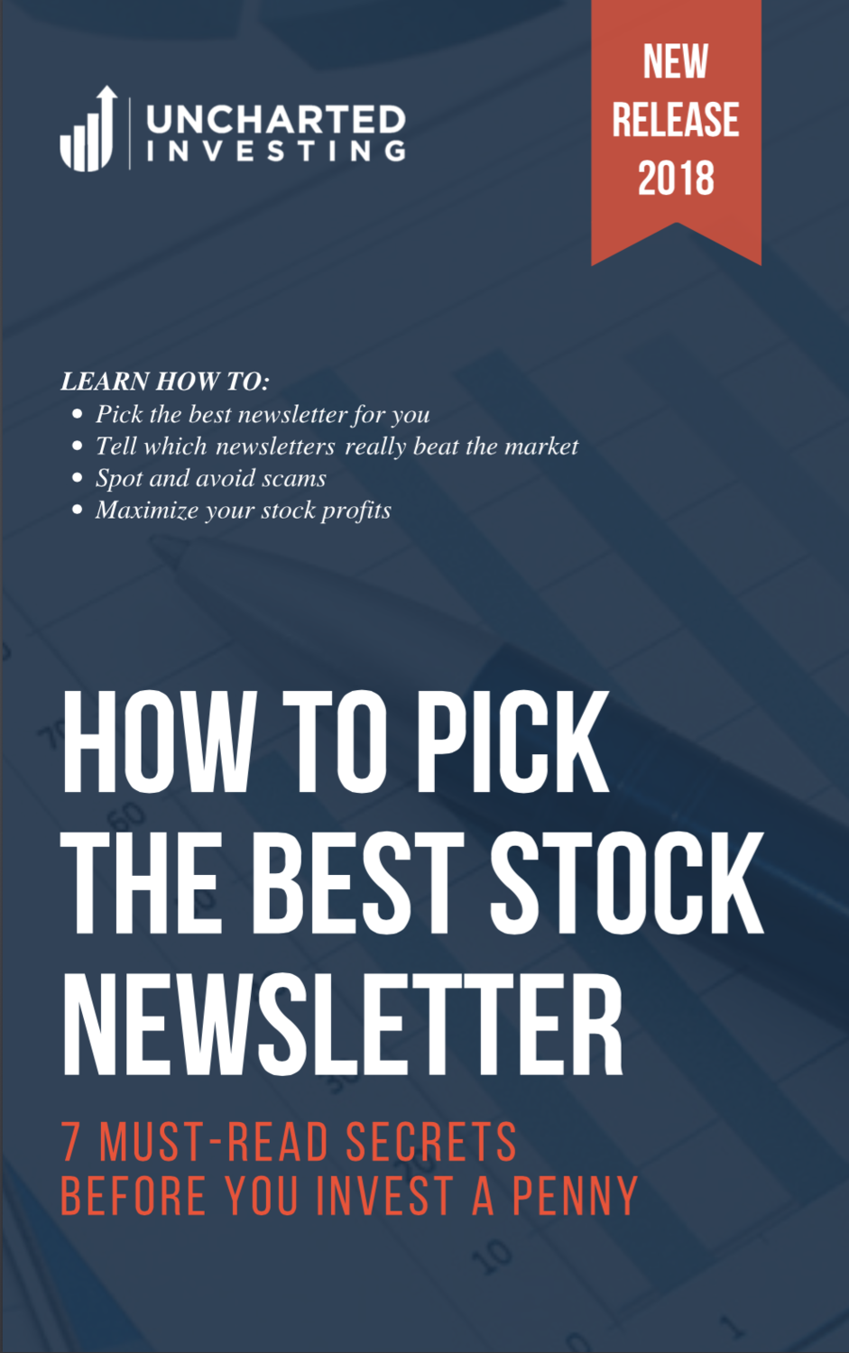 newsletter buyer s guide 2018 download free report pdf