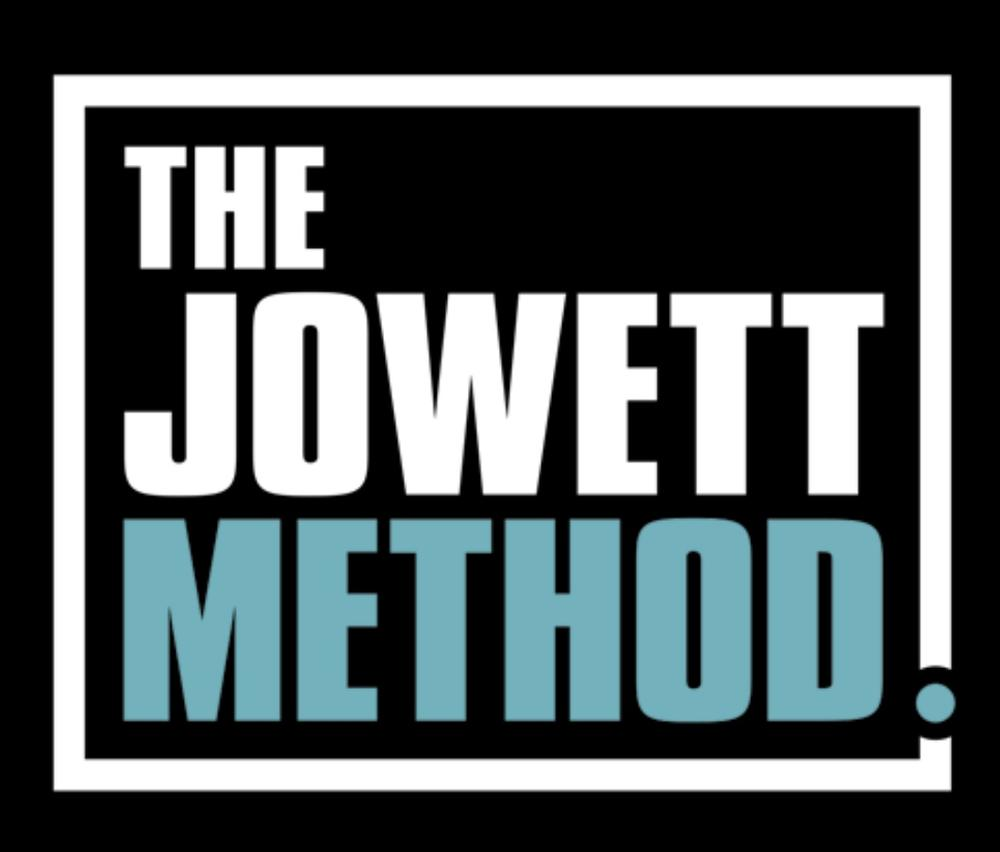 The Jowett Method Coupons & Promo codes